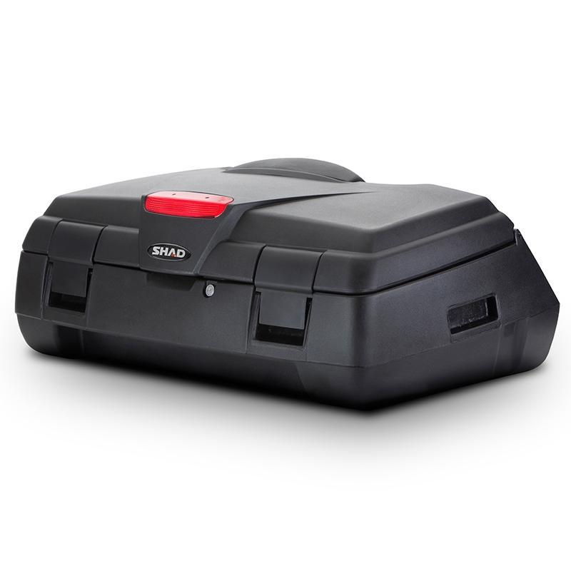 Top case quad Shad ATV 80L noir