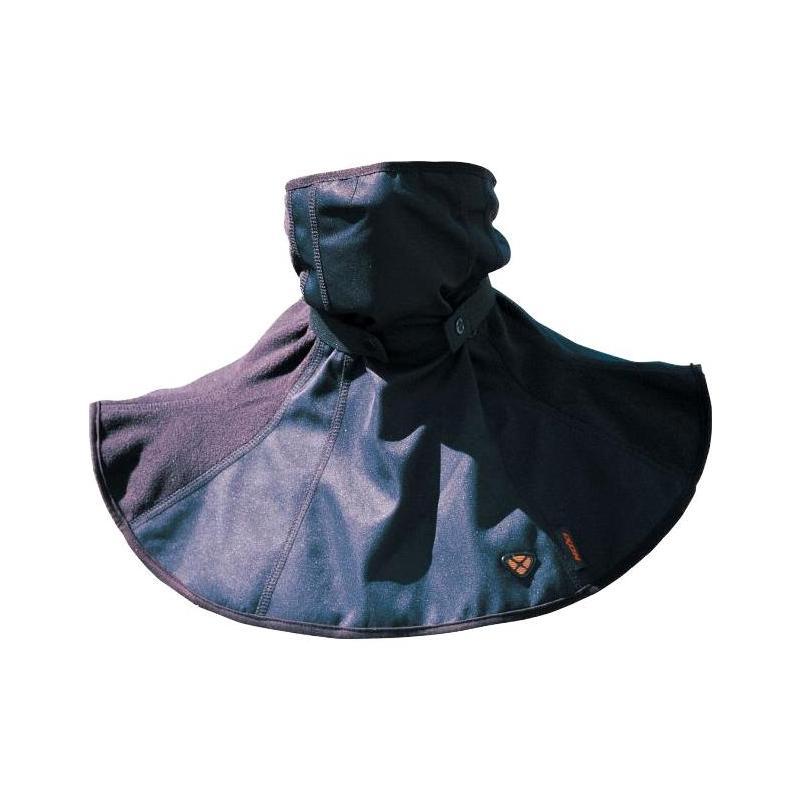 Tour de cou IXON Sharpness Noir