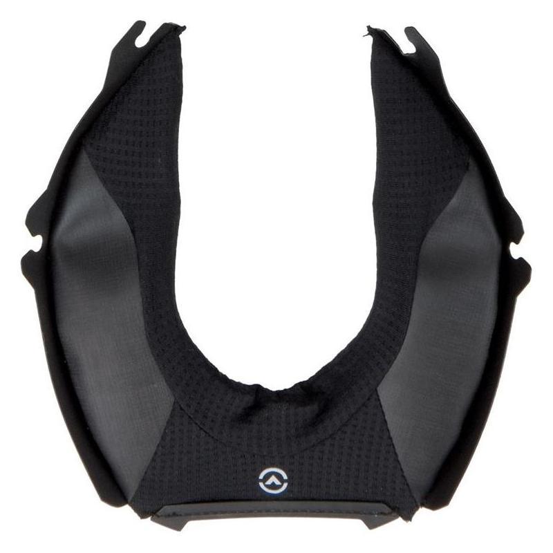 Tour de cou Virus pour casque Bell Star / Race / Pro