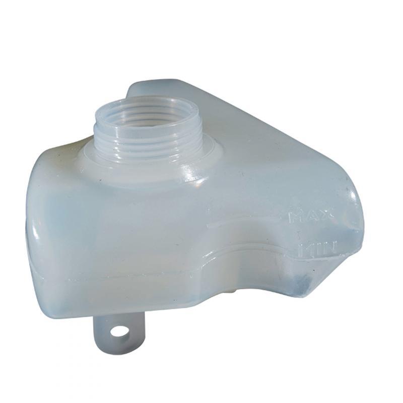 Vase d'expansion d'eau Derbi Senda/RCR/SMT 2011-