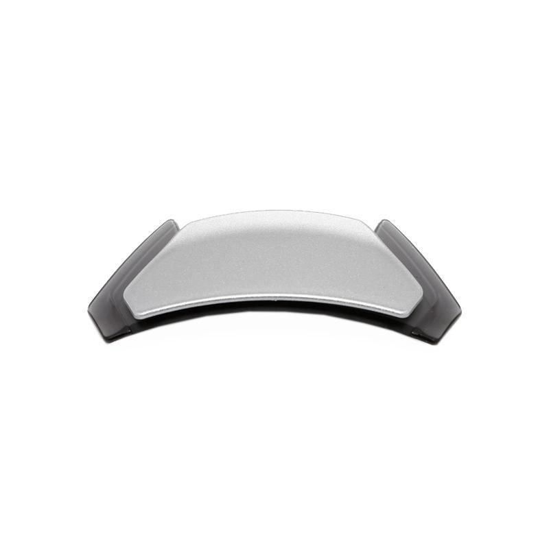 Ventilation arrière Shoei GT-Air argent