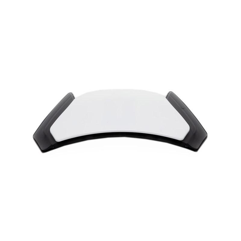 Ventilation arrière Shoei GT-Air fumé