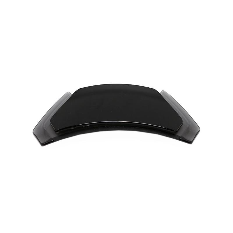 Ventilation arrière Shoei GT-Air noir