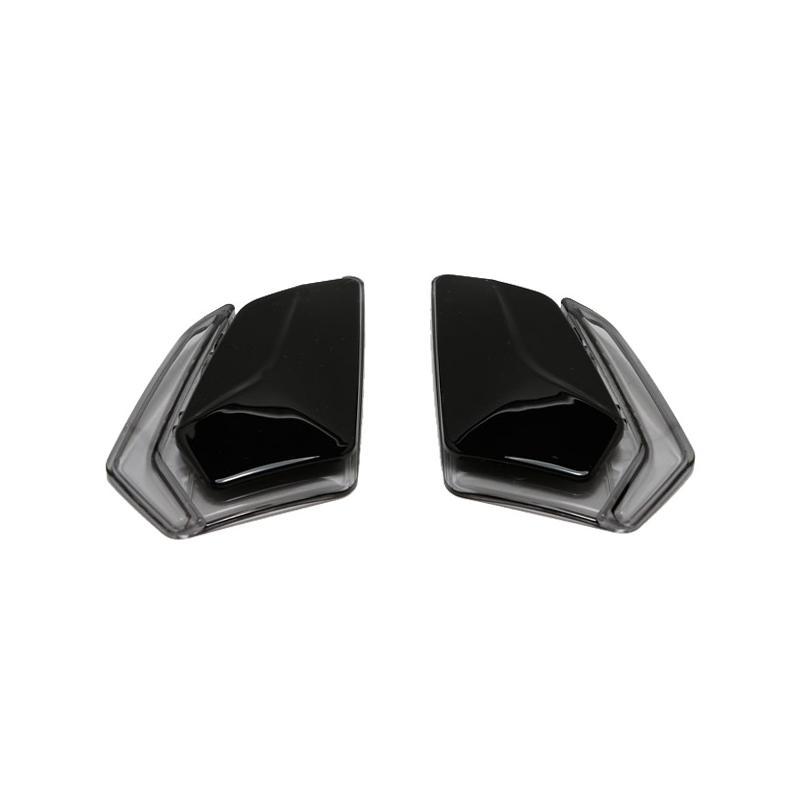 Ventilation arrière Shoei J-Cruise noir