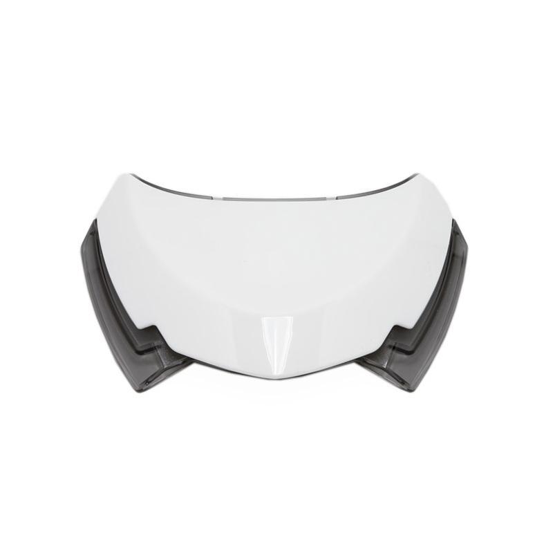 Ventilation frontale Shoei GT-Air fumé