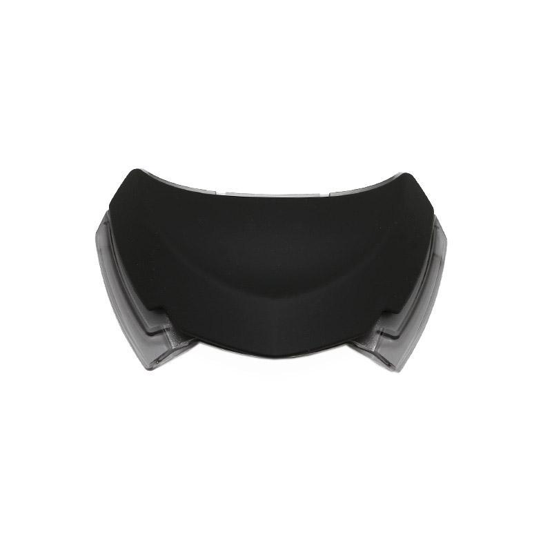 Ventilation frontale Shoei GT-Air noir mat