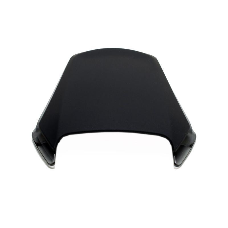 Ventilation frontale Shoei Neotec noir mat
