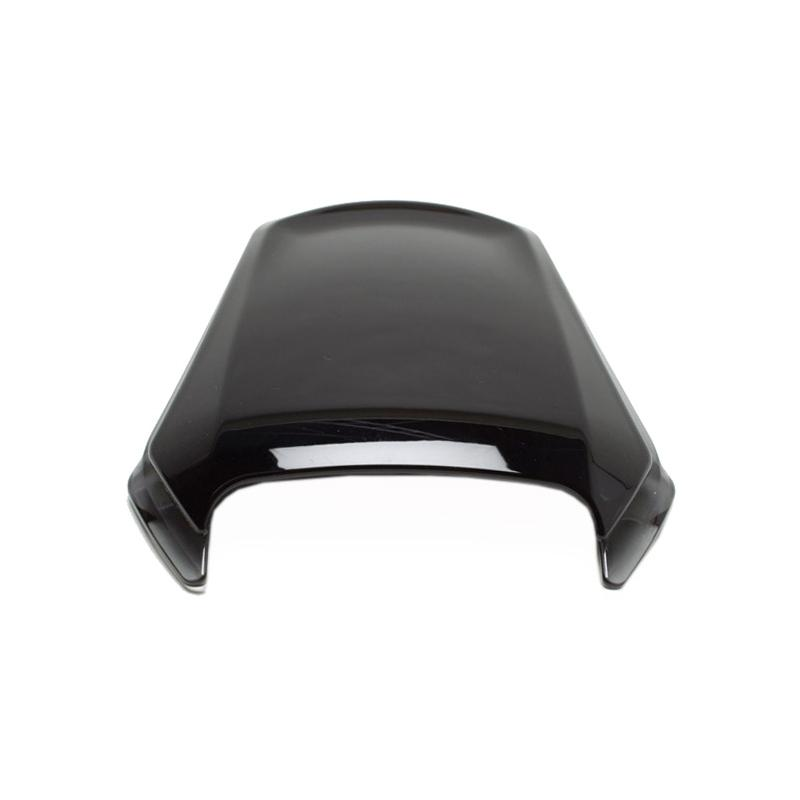Ventilation frontale Shoei Neotec noir