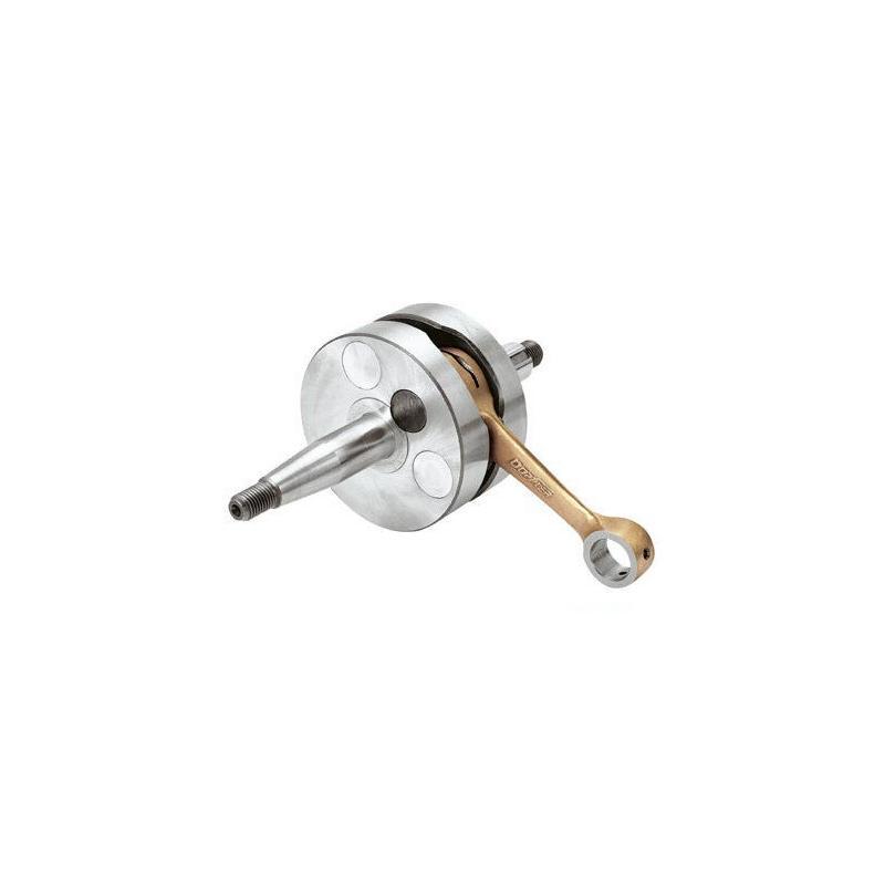 Vilebrequin Doppler ER1 Adaptable Minarelli 6 VIT