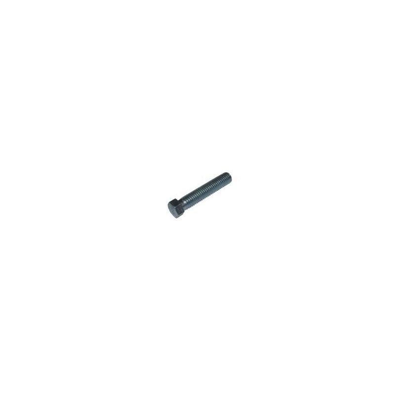 Vis pour la tension de chaîne YCF M8 x 40mm