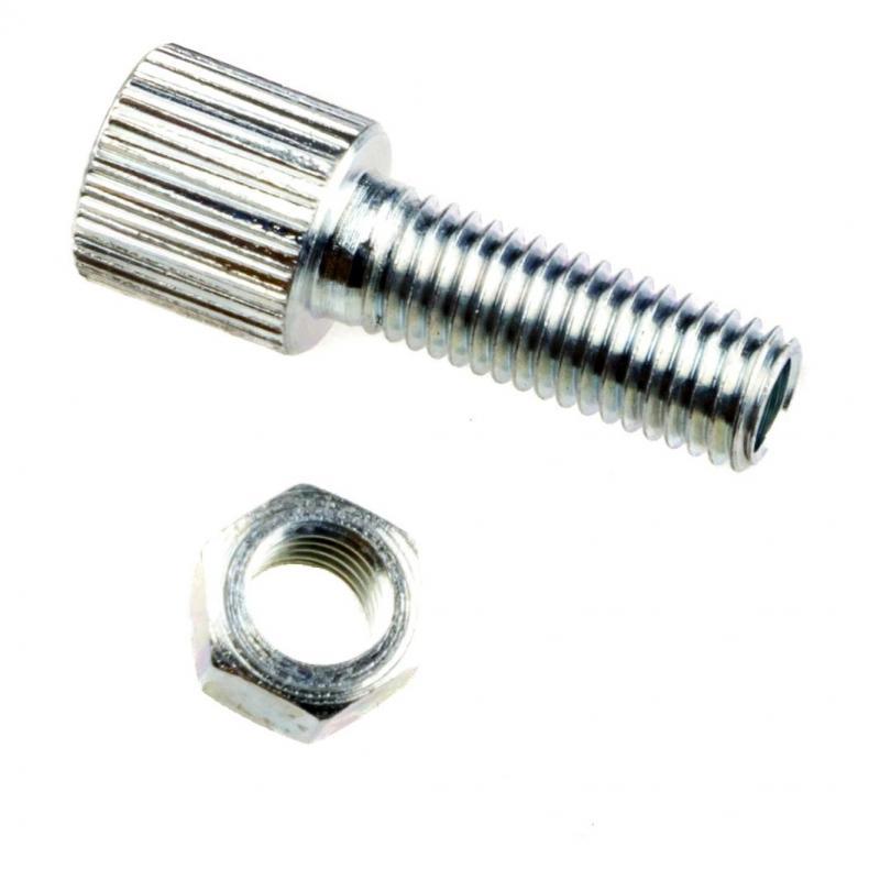 Vis tendeur de câble Dellorto M5
