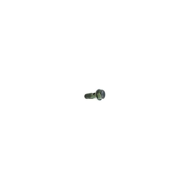Vis YCF de maître cylindre avant M8x40