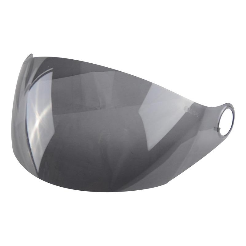 Visière iridium pour casque Trendy T-204 gamme 2020