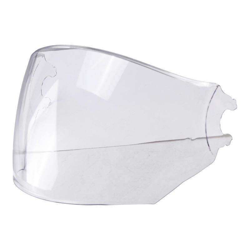 Visière iridium pour casque Trendy T-405 gamme 2020