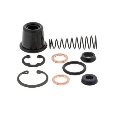 Kit réparation maître-cylindre de frein arrière All Balls Honda CR 80R 87-02