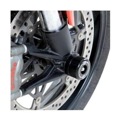 Tampons de protection de fourche R&G Racing Ducati Panigale 959 16-18
