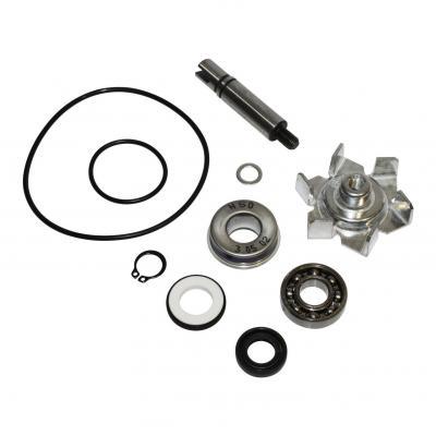 Kit réparation pompe à eau Buzzetti adaptable Yamaha T-max 500 2001>2007