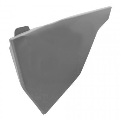 Cache de boîte à air Acerbis KTM EXC 300 TPI 20-21 gris