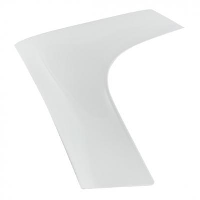 Capot avant latéral gauche blanc T-Max 2008-