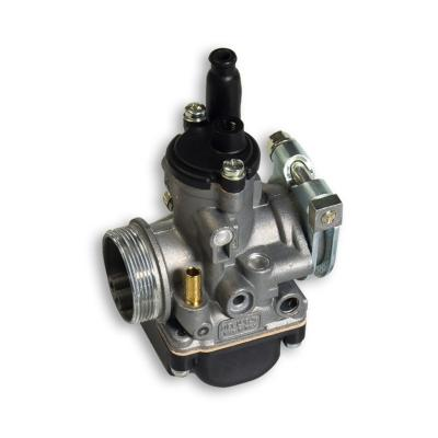Carburateur Malossi PHBG 19 AS