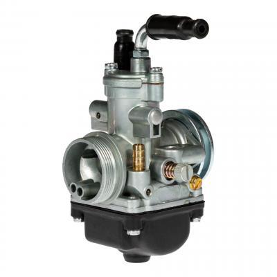 Carburateur PHBG 17.5 AD