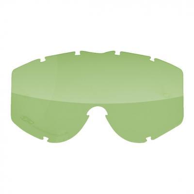 Écran de lunette Progrip 3101/3201/3204/3301/3400/3450 Light Sensitive