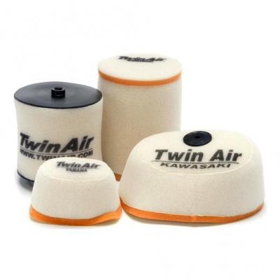 Filtre à air TWIN AIR Standard Beta RR 125 2T 2020