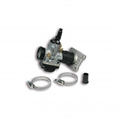 Kit carburateur Malossi PHBG 21 BS