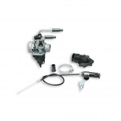Kit carburateur Malossi PHVB 22 DS