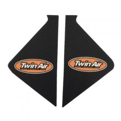 Kit déco boîte à air antidérapant TWIN AIR Suzuki 250 RM-Z 19-20
