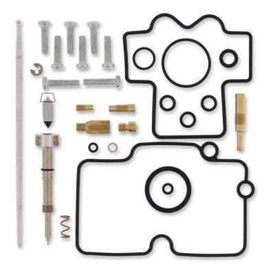 Kit réparation carburateur Moose Racing Honda CRF 250R 2008