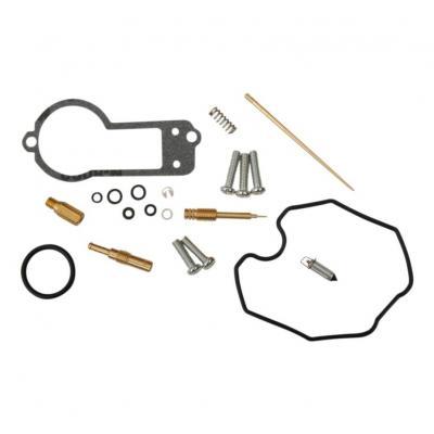 Kit réparation carburateur Moose Racing Honda XR 250R 81-95