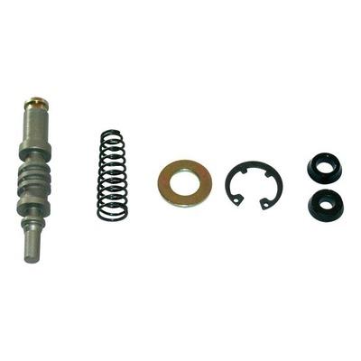 Kit réparation de maître cylindre de frein avant Tourmax Suzuki DR125S 86-88