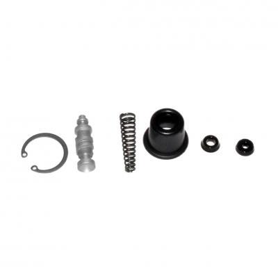 Kit réparation maître-cylindre de frein arrière Tour Max Honda CR 125R 02-07
