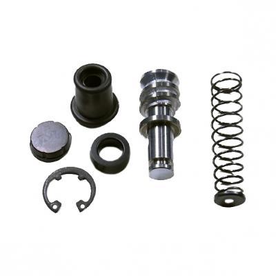 Kit réparation maître-cylindre de frein avant Tour Max Suzuki GSX 550E 85-86