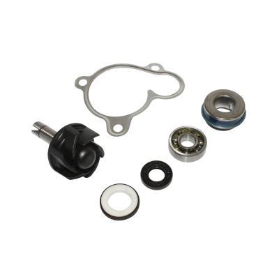 Kit réparation pompe à eau Buzzetti adaptable Yamaha Majesty