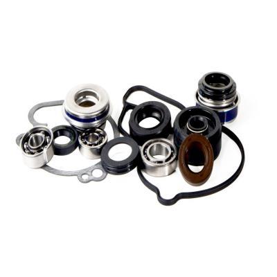 Kit réparation pompe à eau Hot Rods Husqvarna 350 FC 16-18