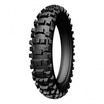 Pneu cross enduro arrière Michelin Cross AC 10 120/90-18 65R TT