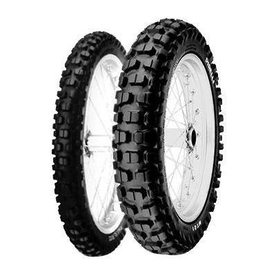 Pneu Pirelli MT16 Garacross arrière 4.50-18 70M