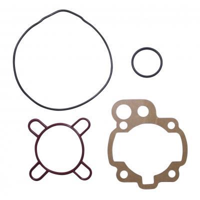 Pochette Joints Cylindre D.40 AM6 2000> / CPI