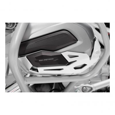 Protection de cylindre SW-MOTECH BMW LC R
