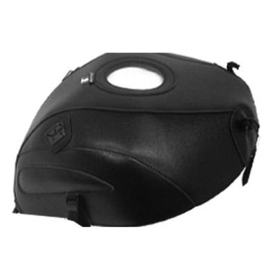 Protège-réservoir Bagster Suzuki GSF 600 Bandit / GSF 1200 Bandit 00-05 noir
