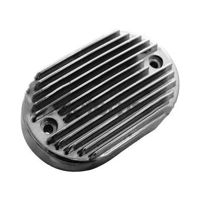 Régulateur de tension chromé Harley Davidson VRSCAW 1250 V-Rod 08-10