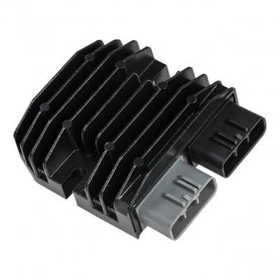 Régulateur de tension Rick's Motorsport Lith-Ion Electric Yamaha YZF-R1 07-14