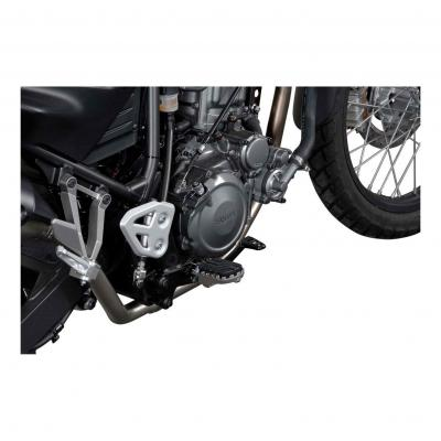 Repose-pieds SW-MOTECH ION Yamaha XT1200Z 16-18