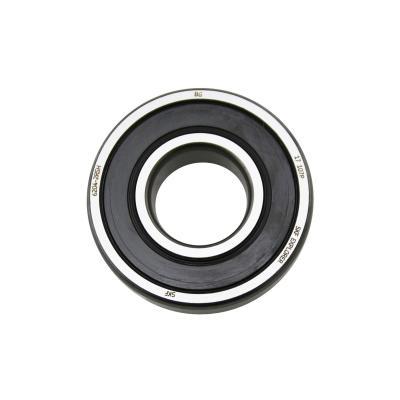 Roulement de roue 6204-2RS 20x47x14