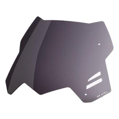 Saute vent BCD sport RT fumé T-Max 530/560