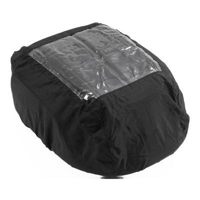 Housse de pluie SW-MOTECH pour sacoche de réservoir Pro Micro