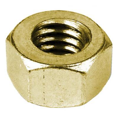 Ecrou serrage collier SHA 15/15