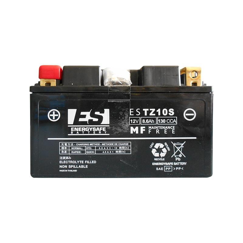 Batterie Energy Safe ESTZ10S 12V / 8,6 AH - 2